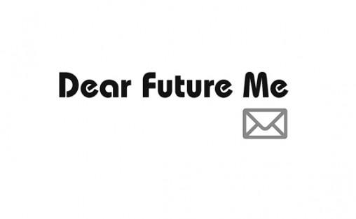 Futuro eu